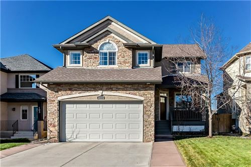 Photo of 105 CRYSTAL SHORES DR, Okotoks, AB T1S 1X9 (MLS # C4299488)