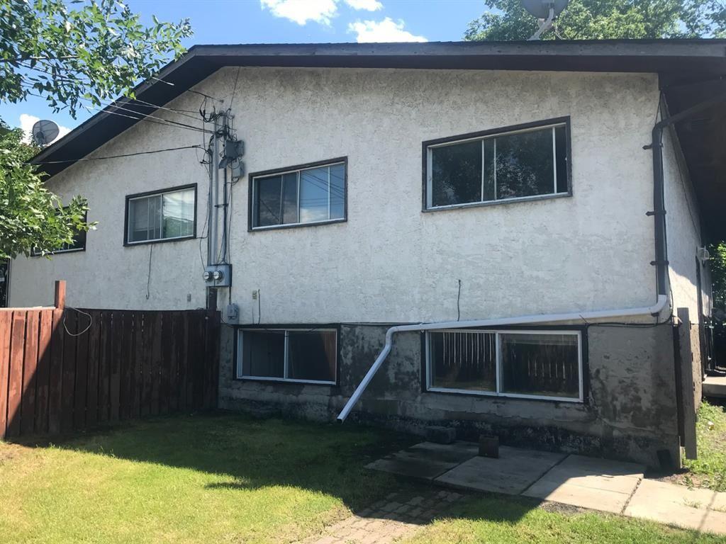 Photo of 2536 10 AV SE, Calgary, AB T2A 0C1 (MLS # C4306496)