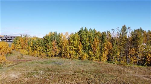 Photo of 22 Big Hill Springs Estates, Rocky View County, AB T3R 1H5 (MLS # A1038503)
