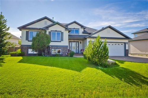 Photo of 48 4 Street NE, Langdon, AB T0J 1X0 (MLS # C4289507)