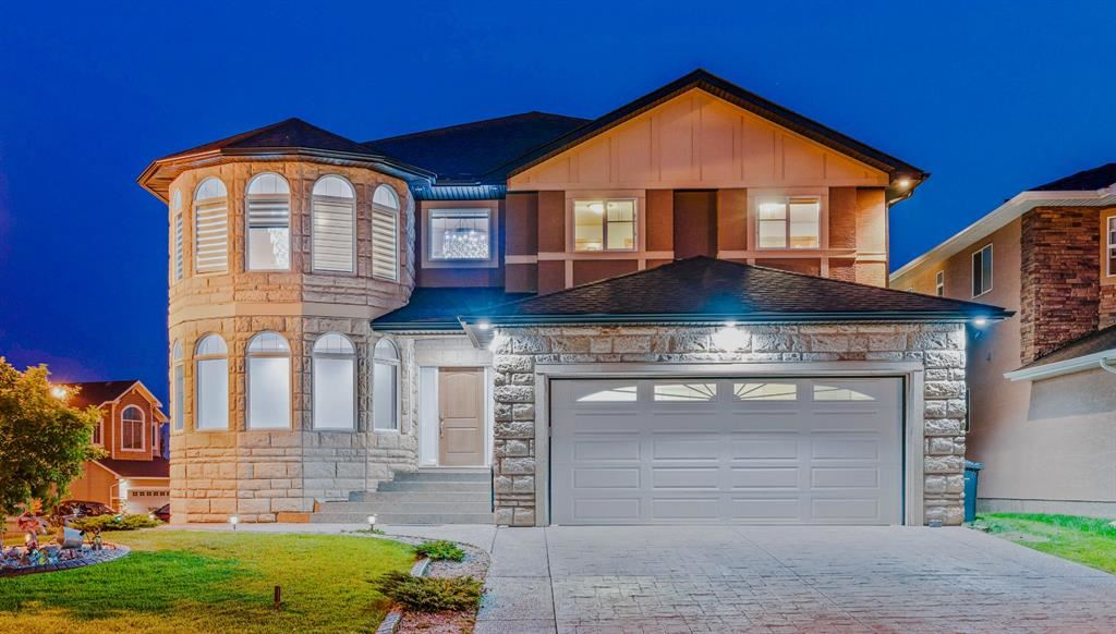 Photo of 137 Aspenmere Close, Chestermere, AB T1X 0C3 (MLS # A1140507)