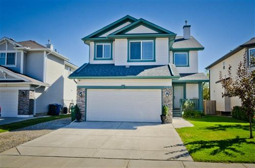 Photo of 152 Springmere Road, Chestermere, AB T1X 1V7 (MLS # A1031511)