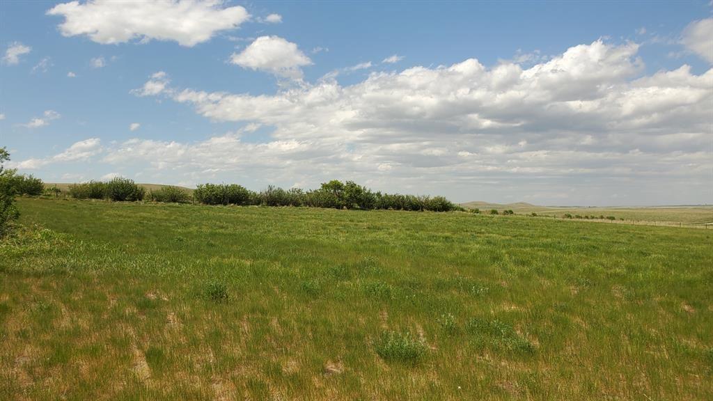 Photo of Range Road 263, Willow Creek, AB T0L 1R0 (MLS # C4070513)