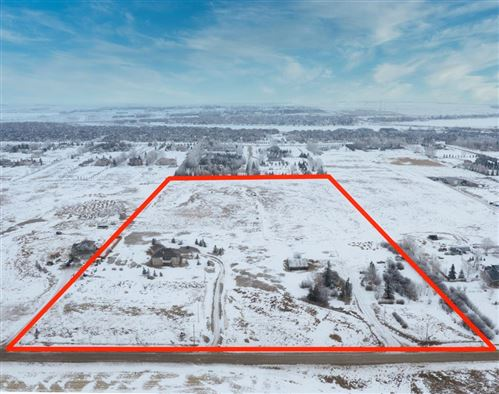 Photo of 243068 Rainbow Road, Chestermere, AB T1X 0M7 (MLS # A1152516)