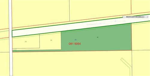 Photo of 32and 33 282 Range SE, Langdon, AB T1X 0H7 (MLS # A1043517)