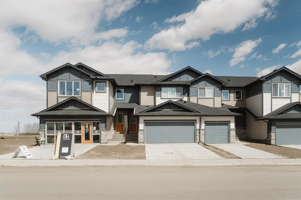 Photo of 816 Marina Drive, Chestermere, AB T1X 1Y7 (MLS # A1120521)