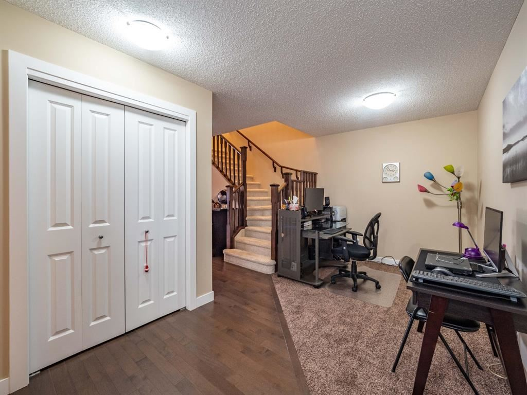 Photo of 123 Kincora Crescent NW, Calgary, AB T3R 0N4 (MLS # A1097524)
