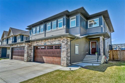 Photo of 175 Kinniburgh Road, Chestermere, AB T1P 0T8 (MLS # A1101527)