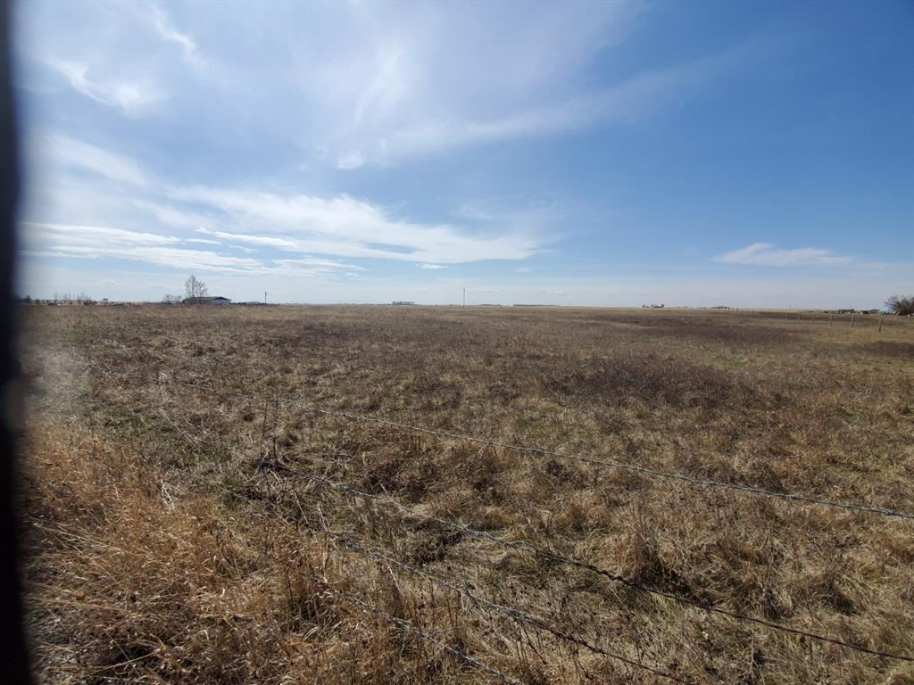 Photo of 251083 Range Road 271, Rocky View County, AB T2P 2G7 (MLS # A1099534)