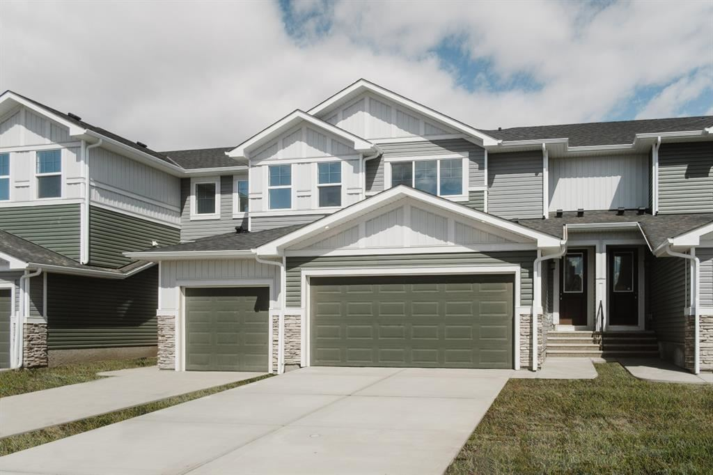 Photo of 828 Marina Drive S, Chestermere, AB T1X 1Y7 (MLS # A1120543)