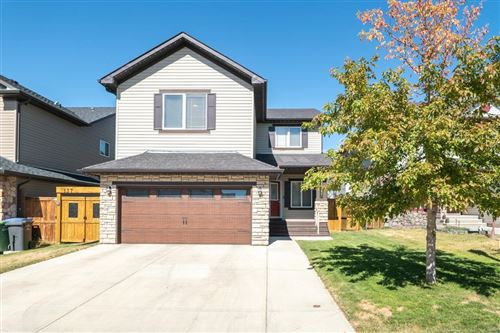 Photo of 137 Seagreen Manor, Chestermere, AB T1X 0E7 (MLS # A1029546)