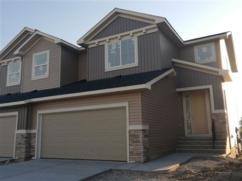 Photo of 237 Marina Key, Chestermere, AB T1X 1Y6 (MLS # A1018550)
