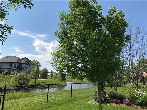 Tiny photo for 160 Sienna Passage PS, Chestermere, AB T1X 0B6 (MLS # C4215555)