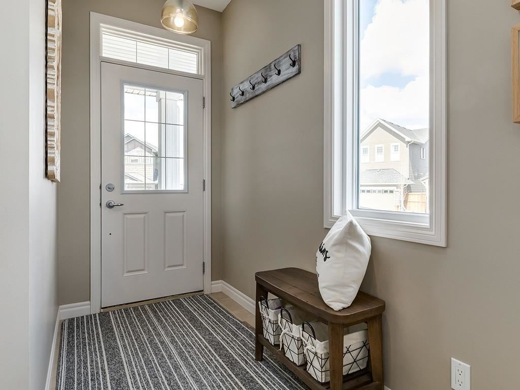 Photo of 50 EVANSFIELD RI NW, Calgary, AB T3P 0M1 (MLS # C4296561)