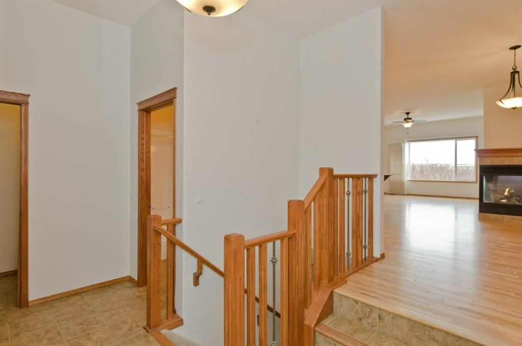 Photo of 100 Coopers Common SW #122, Airdrie, AB T4B 3C7 (MLS # A1043563)