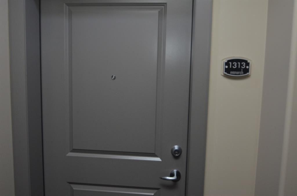 Photo of 310 Mckenzie Towne Gate SE #1313, Calgary, AB T2Z 1A6 (MLS # A1156570)