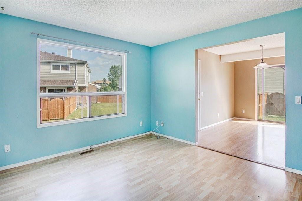 Photo of 3032 Rundleson Road NE #16, Calgary, AB T1Y 3Z6 (MLS # A1132575)
