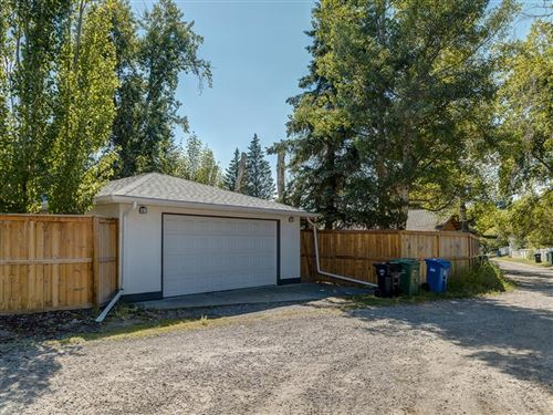 Tiny photo for 2308 PALLISER Drive SW, Calgary, AB T2V 3S6 (MLS # A1018576)