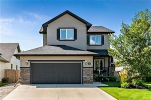 Photo of 248 RANCH CL, Strathmore, AB T1P 0B5 (MLS # C4262580)