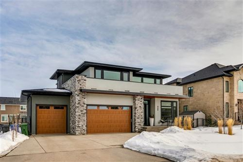 Tiny photo for 888 East Lakeview Road, Chestermere, AB T1X 0L9 (MLS # A1076589)