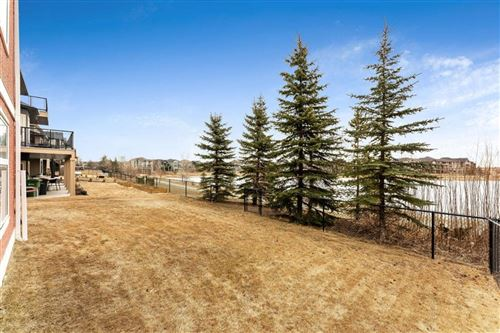 Tiny photo for 352 kinniburgh Boulevard, Chestermere, AB T1X 0N3 (MLS # A1086593)