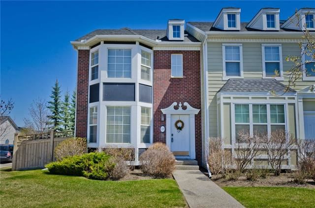Photo of 209 Rainbow Falls DR, Chestermere, AB T1X 0A7 (MLS # C4286595)