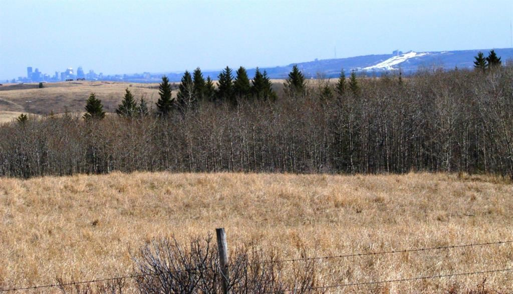 Photo of Glenbow Road, Rocky View County, AB T0L 0W0 (MLS # C4215598)