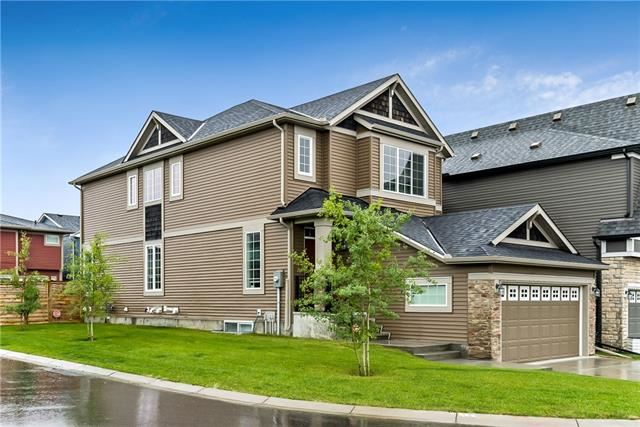 Photo of 64 EVANSBOROUGH RD NW, Calgary, AB T3P 0R1 (MLS # C4295604)