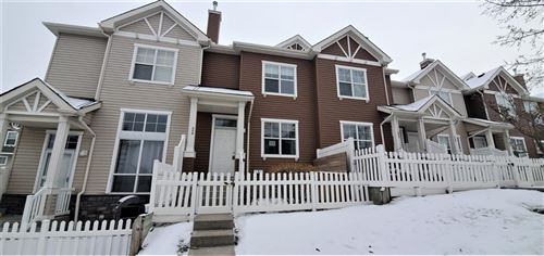 Photo of 300 Elgin Gardens SE, Calgary, AB T2Z 4T7 (MLS # A1050607)