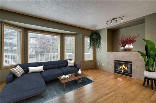 Photo of 465 REGAL PA NE, Calgary, AB T2E 0S6 (MLS # C4264608)