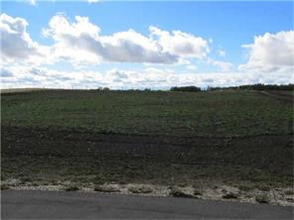 Photo of 0 0, Mountain View County, AB T4H 1P4 (MLS # C4113609)
