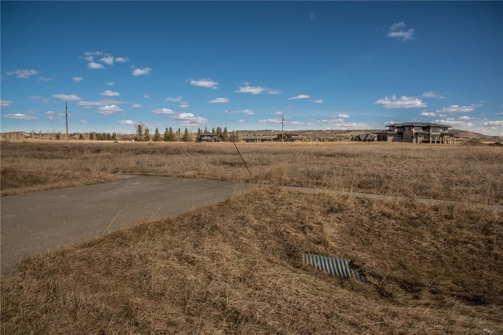Photo of 242230 Windhorse Way, Rocky View County, AB T3Z 0B5 (MLS # C4235615)