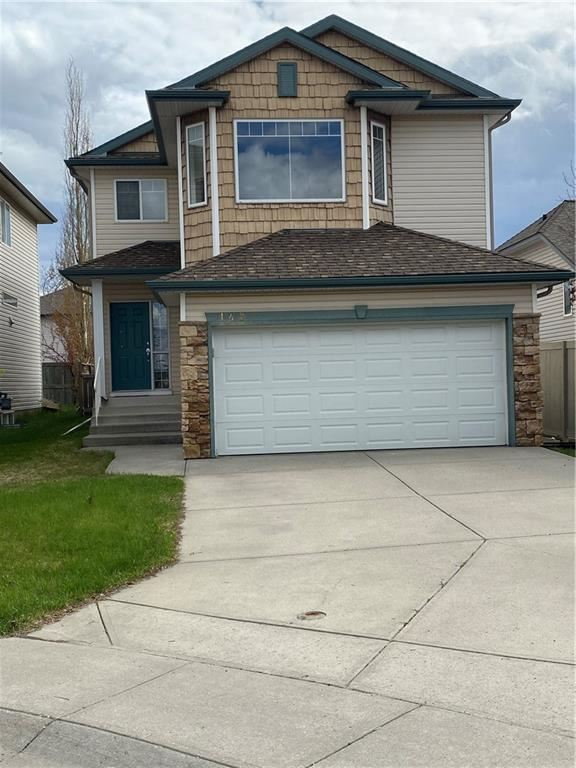 Photo of 145 MILLVIEW SQ SW, Calgary, AB T2Y 3Y5 (MLS # C4297620)