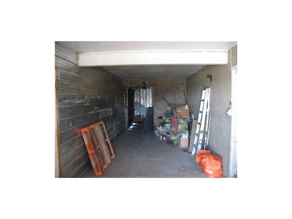 Photo of 4704 2 Street, Claresholm, AB T0L 0T0 (MLS # C1026624)