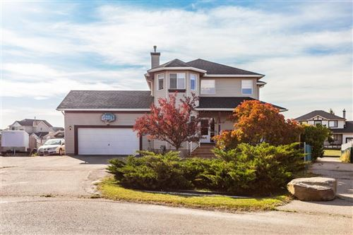Photo of 16 HENDERSON Bay, Langdon, AB T0J 1X1 (MLS # A1033625)
