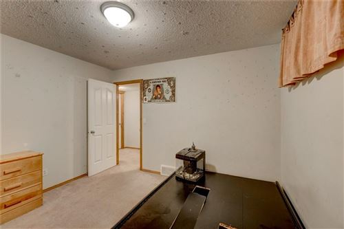 Tiny photo for 171 WEST LAKEVIEW CI, Chestermere, AB T1X 1H7 (MLS # C4215628)
