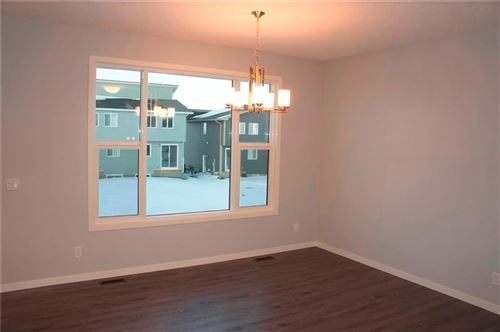 Tiny photo for 25 HOWSE Place NE, Calgary, AB T3P 0V3 (MLS # C4278628)