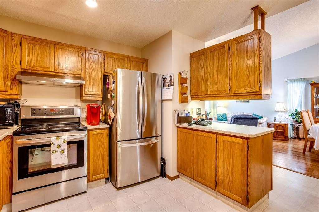 Photo of 241 Arbour Cliff Close NW, Calgary, AB T3G 3W8 (MLS # A1041629)