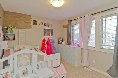 Tiny photo for 72 MIKE RALPH Way SW, Calgary, AB T3E 0H8 (MLS # C4278630)