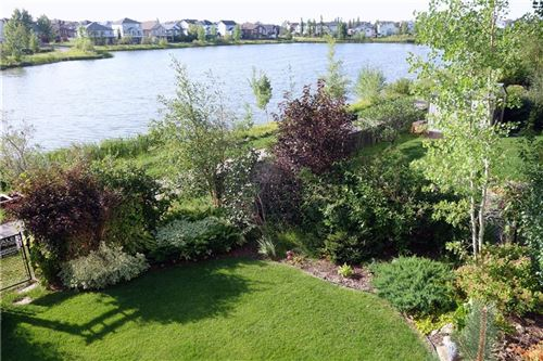 Photo of 164 WEST CREEK LD, Chestermere, AB T1X 1R8 (MLS # C4245638)