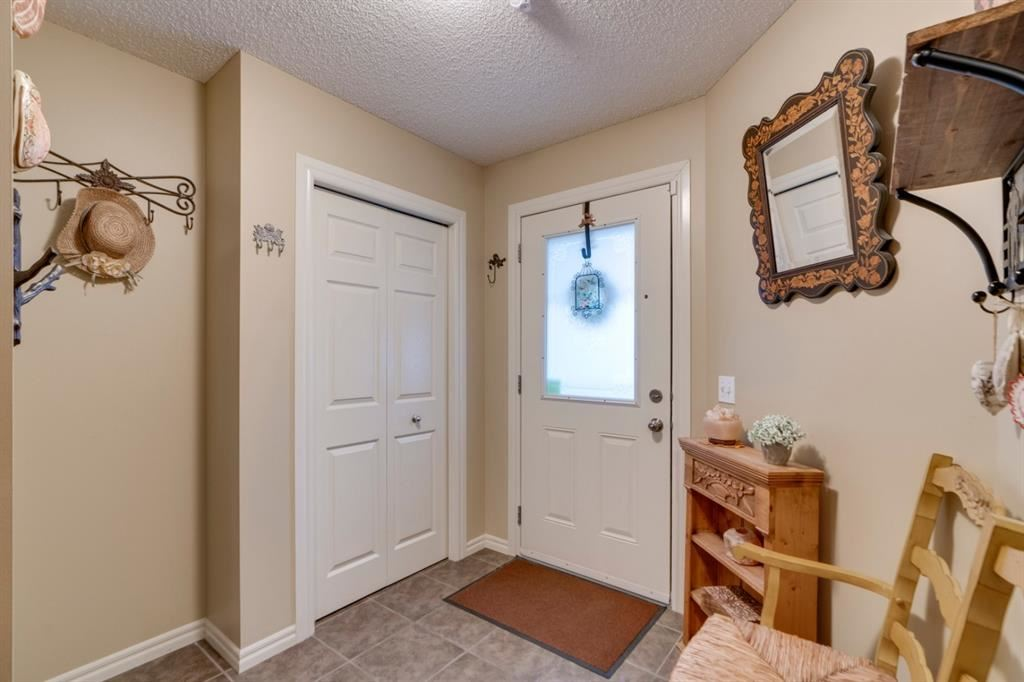 Photo of 371 Marina Drive #168, Chestermere, AB T1X 1V1 (MLS # A1110639)