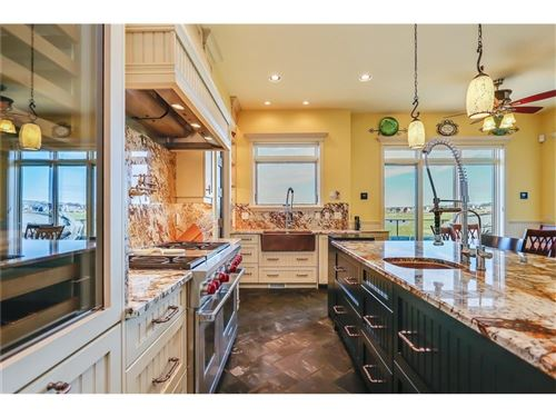 Tiny photo for 159 COVE Close, Chestermere, AB T1X 1V4 (MLS # A1089641)