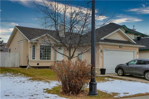 Photo of 152 LAKEVIEW CV, Chestermere, AB T1X 1E8 (MLS # C4259647)