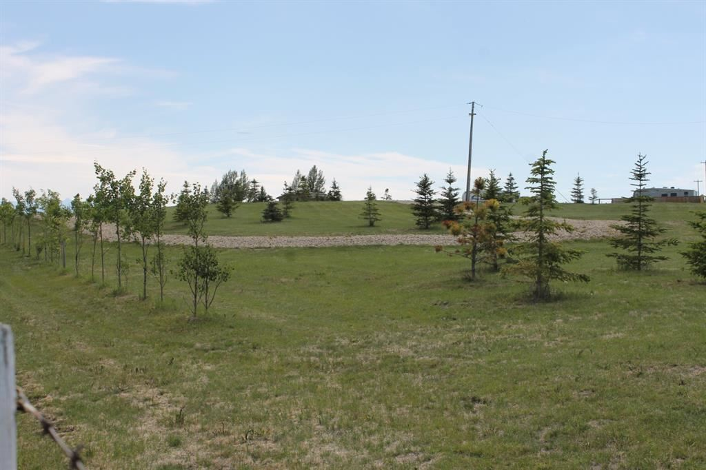 Photo of 64 View Ridge Place, Rocky View County, AB T4C 2B1 (MLS # A1122647)