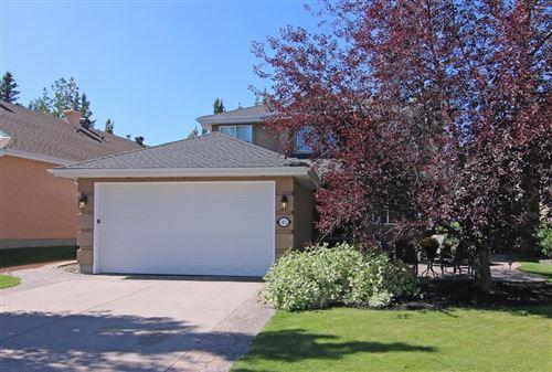Photo of 45 CITADEL Green NW, Calgary, AB T3G 4G5 (MLS # A1019652)