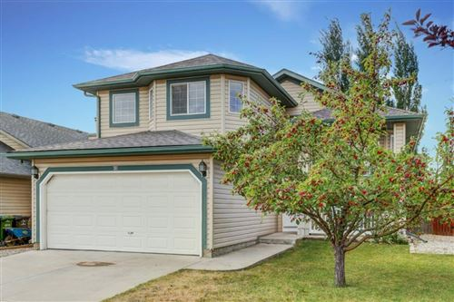 Photo of 261 West Creek Springs, Chestermere, AB T1X 3K1 (MLS # A1031661)