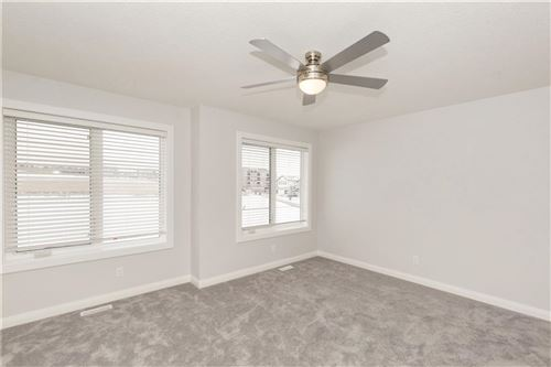 Tiny photo for 17 SHERVIEW PT NW, Calgary, AB T3R 0Y6 (MLS # C4299663)