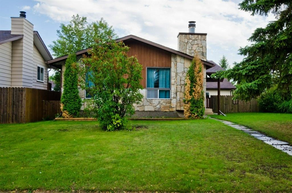 Photo of 29 BRENTWOOD DR, Strathmore, AB T1P 1G3 (MLS # C4290665)