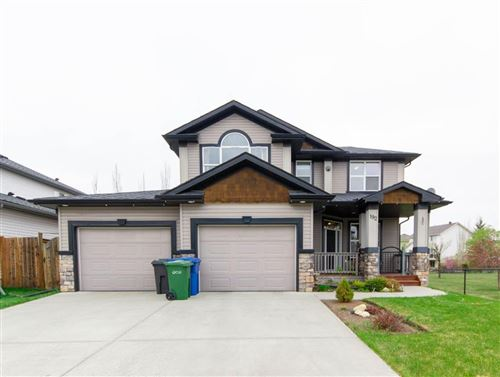 Photo of 192 West Creek Boulevard, Chestermere, AB T1X 1P5 (MLS # A1111668)