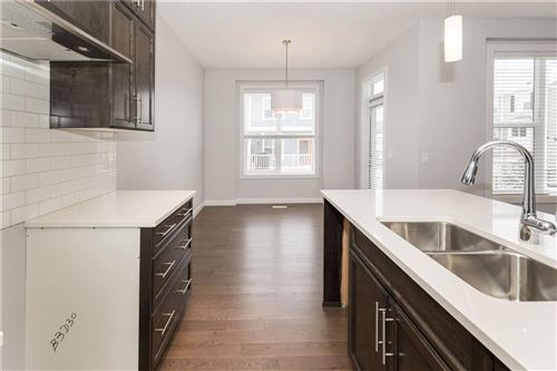 Tiny photo for 41 SHERVIEW PT NW, Calgary, AB T3R 0Y6 (MLS # C4299669)